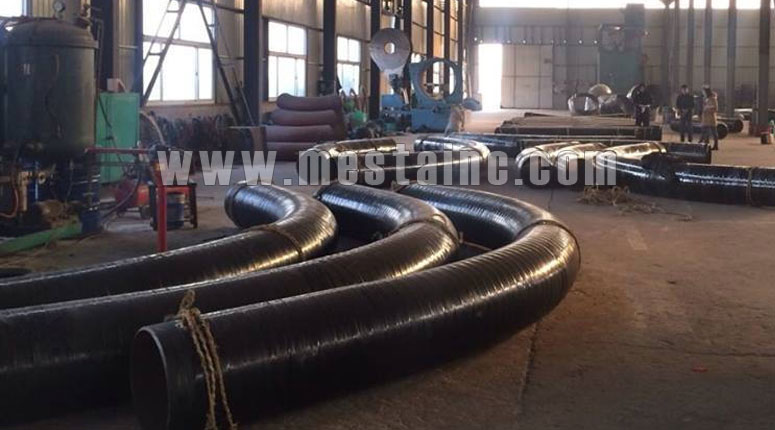 5D Pipe Elbow Suppliers, 5D Pipe Bend Price Qatar